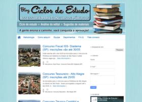 blogciclosdeestudo.com.br