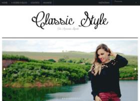 blogclassicstyle.com.br