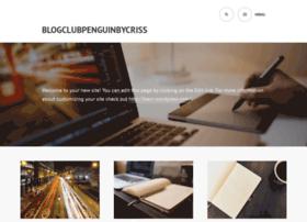 blogclubpenguinbycriss.wordpress.com