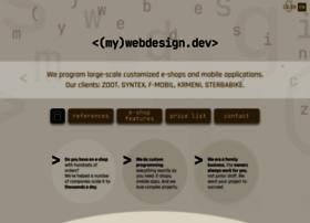 blogcms.com