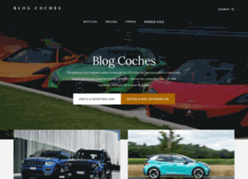 blogcoches.es