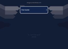 blogcounter4free.com