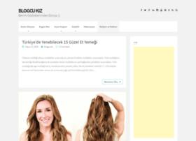 blogcukiz.com