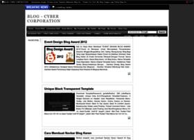 blogcybercorp.blogspot.com