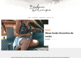 blogdabarbarela.com.br