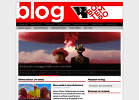 blogdaboitempo.com.br