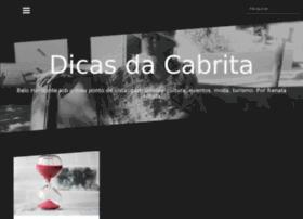 blogdacabrita.com