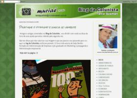 blogdacolunistamuriaenaweb.blogspot.com.br