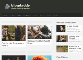 blogdaddy.com