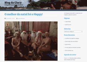 blogdaglacy.com