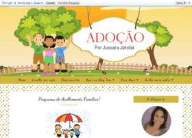 blogdajussarajatoba.blogspot.com.br