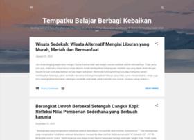 blogdakwahislam.blogspot.com