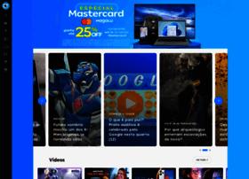 blogdalu.magazineluiza.com.br