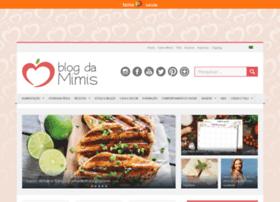 blogdamimis.com.br