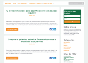 blogdamrv.com.br