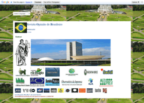 blogdaprofmarciadecristo.blogspot.com.br