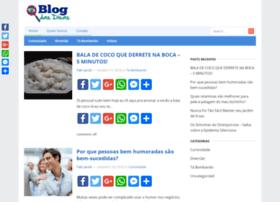 blogdasdicas.com