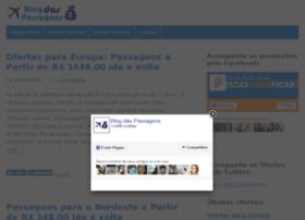 blogdaspassagens.com