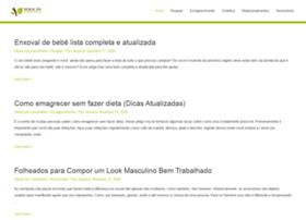 blogdaxavier.com.br
