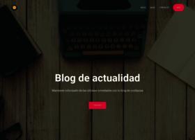 blogdeactualidad.com