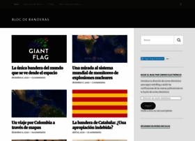 blogdebanderas.wordpress.com
