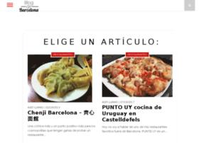 blogdebarcelona.com