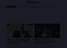 blogdebasket.com