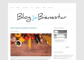 blogdebienestar.wordpress.com