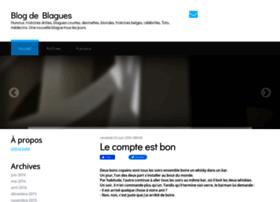blogdeblagues.hautetfort.com