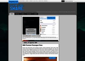 blogdeby.com