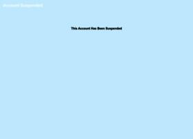 blogdecine.info