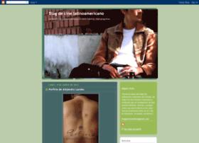 blogdecinelatino.blogspot.com