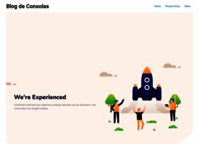 blogdeconsolas.com