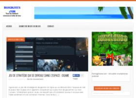 blogdejeux.com