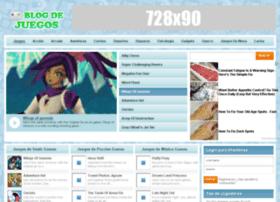 blogdejuegos.org