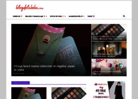 blogdelabeba.com