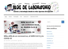 blogdelaboratorio.com