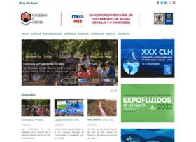 blogdelagua.com