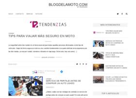 blogdelamoto.com