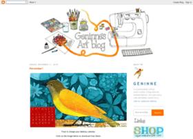 blogdelanine.blogspot.in