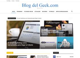 blogdelgeek.com