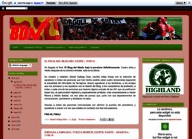 blogdelnastic.blogspot.com.es
