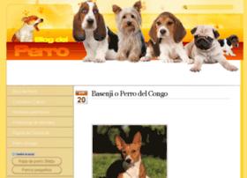 blogdelperro.com