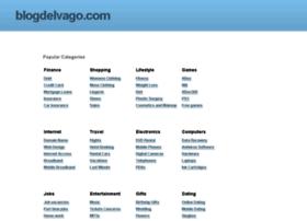 blogdelvago.com