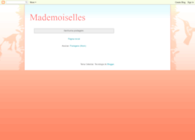 blogdemademoiselles.blogspot.com.br