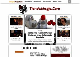 blogdemagia.com