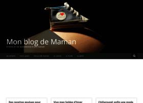 blogdemaman.com
