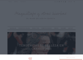 blogdemaquillaje.com
