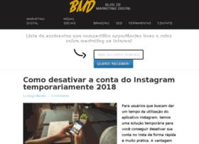blogdemarketingdigital.com.br
