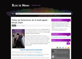 blogdeminah.com